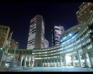 nishishinjyuku_20b.jpg 夜の都庁